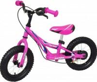 Детский велосипед Baby Mix WB006