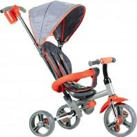Детский велосипед Y Strolly 100802