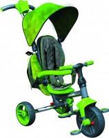 Детский велосипед Y Strolly 100911