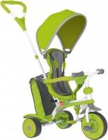 Детский велосипед Y Strolly 100835