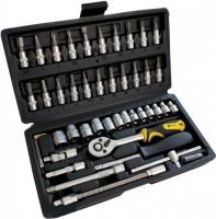 Набор инструментов Stal 58257