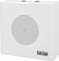 Акустическая система FBT WMS 406 T/EN
