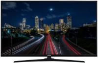 Телевизор Hitachi 50HB5W62