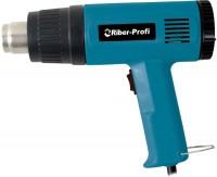 Строительный фен Riber-Profi FP-2200