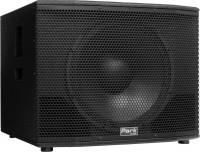 Сабвуфер Park Audio LS153