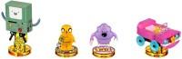 Фото - Конструктор Lego Team Pack Adventure Time 71246