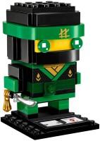 Фото - Конструктор Lego Lloyd 41487