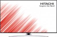 Телевизор Hitachi 55HL15W69