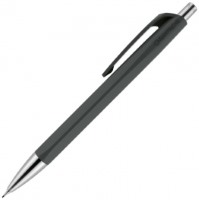 Карандаши Caran dAche 888 Infinite Pencil Black