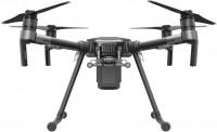 Квадрокоптер (дрон) DJI Matrice 210