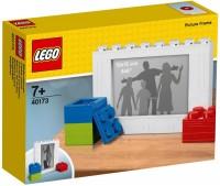 Фото - Конструктор Lego Picture Frame 40173