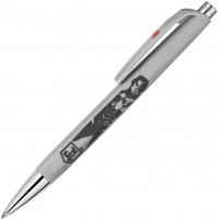 Ручка Caran dAche 888 Infinite Cyborg