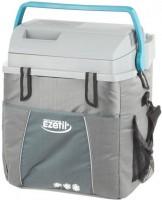 Автохолодильник Ezetil E 28 S Plus