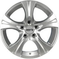 Диск MAXX Wheels M387