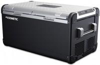 Автохолодильник WAECO CoolFreeze CFX-100