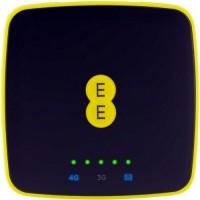Модем Alcatel EE40