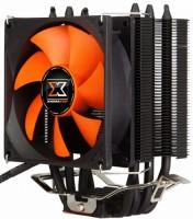 Фото - Система охлаждения Xigmatek TYR SD964B