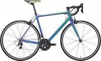 Велосипед Merida Scultura 400 2018