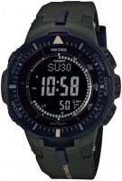 Наручные часы Casio PRG-300-3