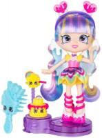 Кукла Shopkins Party Rainbow Kate 56400