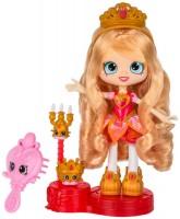 Кукла Shopkins Party Tiara Sparkles 56399