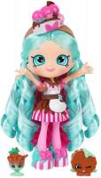 Кукла Shopkins Chef Club Peppa-Mint 56300