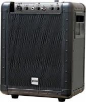 Аудиосистема Gemini MS-USB
