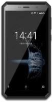 Мобильный телефон Sigma X-treme PQ52