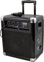 Аудиосистема Gemini Play2Go