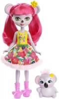 Кукла Enchantimals Karina Koala FCG64