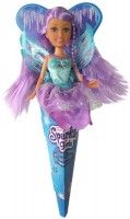 Кукла Funville Sparkle Girls Winter Fairy FV24008-8