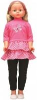 Кукла Lotus My Sweet Lil Sister 35001/4