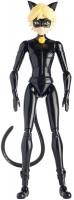 Кукла Miraculous Cat Noir 39722