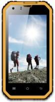 Мобильный телефон Sigma X-treme PQ14