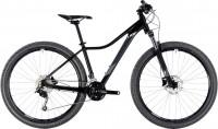 Велосипед Cube Access WS Pro 27.5 2018