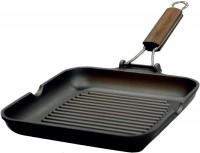 Сковородка BALLARINI Speciali 649200.20