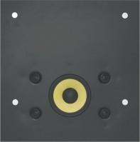 Акустическая система Kramer Yarden 8-T