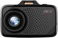 Фото - Видеорегистратор ACV GX9000