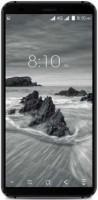 Мобильный телефон Blackview S6