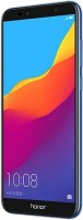 Мобильный телефон Huawei Honor 7A