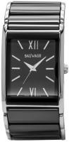Наручные часы SAUVAGE SA-SV99412S