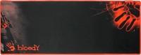 Коврик для мышки A4 Tech Bloody B-087S