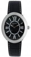 Наручные часы SAUVAGE SA-SV20972S
