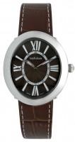 Фото - Наручные часы SAUVAGE SA-SV20976S