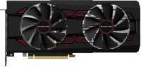 Видеокарта Sapphire Radeon RX Vega 56 11276-02-40G