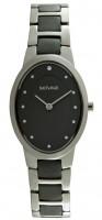 Наручные часы SAUVAGE SA-SV67842S