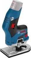 Фрезер Bosch GKF 12V-8 Professional