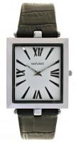 Наручные часы SAUVAGE SA-SV71101S