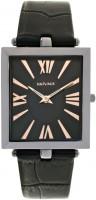 Наручные часы SAUVAGE SA-SV71102S