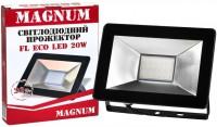 Фото - Прожектор / светильник Magnum FL ECO LED 20